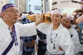 渋谷氷川神社奉祝パレード (81).jpg