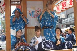 横須賀神輿パレード (52).jpg