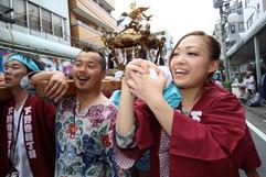 2019_潮田神社例大祭2 (164).jpg