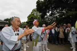 2019_潮田神社例大祭1 (6).jpg