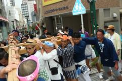 2019_川崎市民祭 (16).jpg