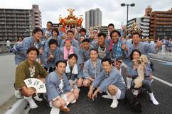 2019_潮田神社例大祭2 (18).jpg