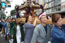 横須賀神輿パレード (59).jpg
