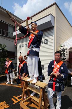 2019_師岡熊野神社 (118).jpg