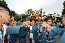 2019_潮田神社例大祭1 (13).jpg