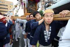 2019_潮田神社例大祭2 (125).jpg