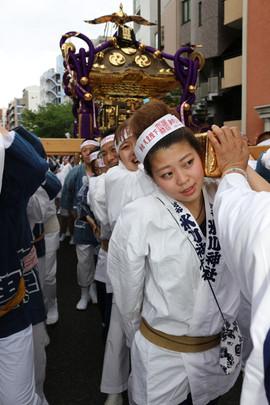 渋谷氷川神社奉祝パレード (85).jpg