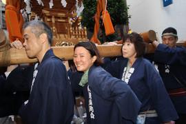 2019_鶴見神社天王祭 (150).jpg