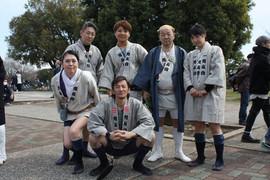 金山神社 (34).jpg