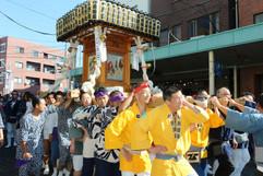 2019_へそ祭 (129).jpg