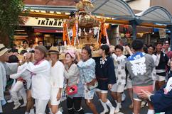 蒲田八幡神社 (16).jpg