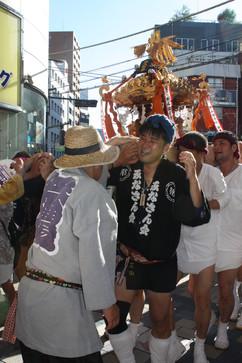 蒲田八幡神社 (20).jpg