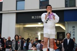 鶴見の田祭り (21).jpg