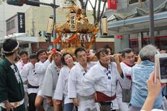 横須賀神輿パレード (36).jpg