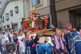 2019_中村町 (72).jpg