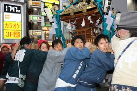 鶴見の田祭り (36).jpg