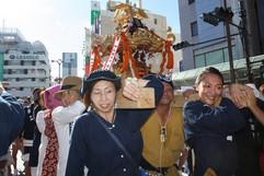 蒲田八幡神社 (7).jpg