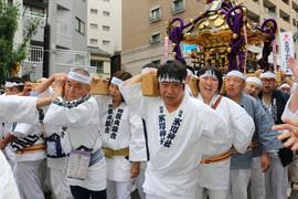 渋谷氷川神社奉祝パレード (94).jpg