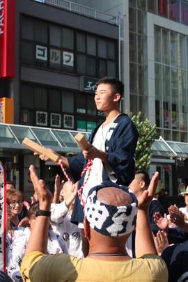 蒲田八幡神社 (22).jpg