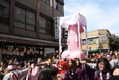 金山神社 (23).jpg