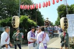 2019_綱島諏訪神社 (48).jpg