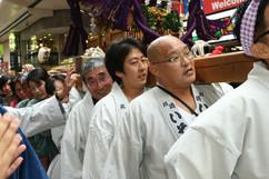 2019_川崎市民祭 (159).jpg