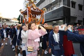 2019_鶴見神社天王祭 (147).jpg