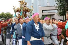 鹿島大神 (27).jpg