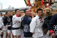 鶴見の田祭り (29).jpg
