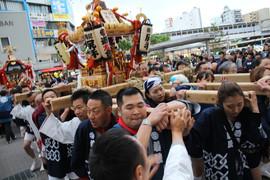 鶴見の田祭り (4).jpg