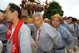 2019_潮田神社例大祭1 (46).jpg