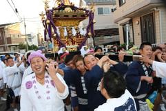 2019_矢向日枝神社 (111).jpg