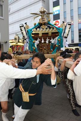 鶴見の田祭り (46).jpg