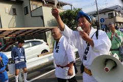 2019_矢向日枝神社 (7).jpg