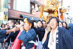 戸越八幡神社 (96).jpg