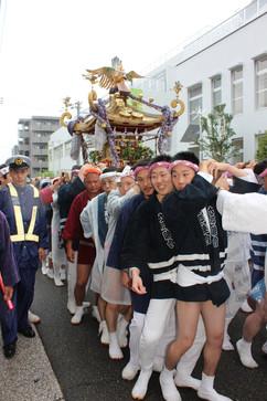 六郷神社 (121).jpg