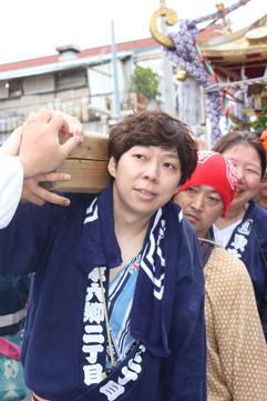 六郷神社 (113).jpg