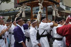 横須賀神輿パレード (21).jpg