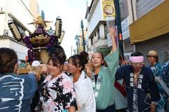 戸越八幡神社 (103).jpg