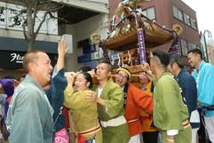 2019_川崎市民祭 (76).jpg