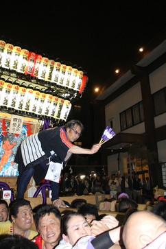 鶴見の田祭り (11).jpg
