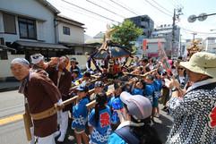 2019_綱島諏訪神社 (129).jpg