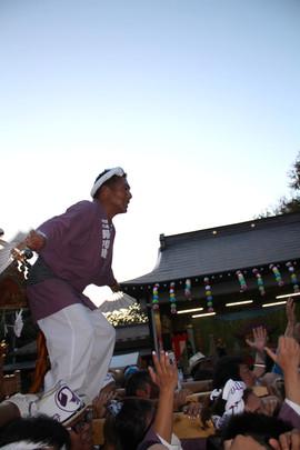 野川神明社 (103).jpg