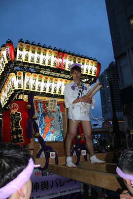 鶴見の田祭り (5).jpg