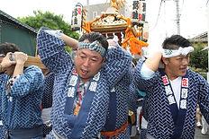 奥沢神社 (35).jpg