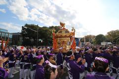 2019_国民祭典 (214).jpg