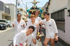 末吉神社 (28).jpg