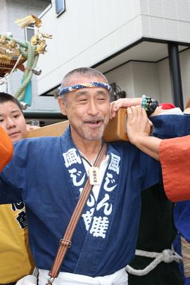 鹿島大神 (35).jpg