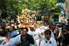 2019_稲毛神社 (358).jpg