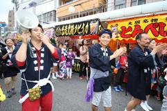 2019_潮田神社例大祭2 (154).jpg
